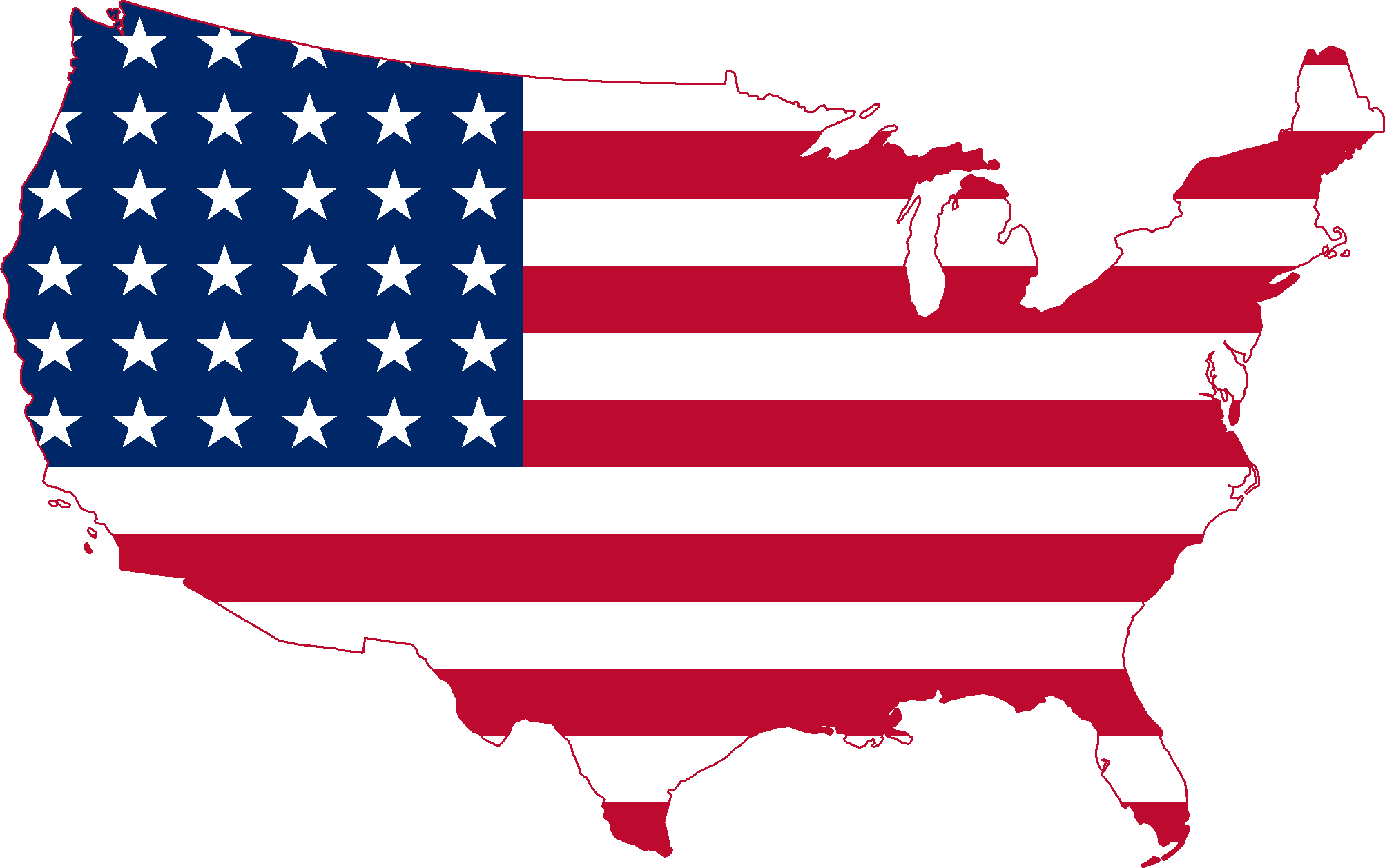 United States Classified Ads