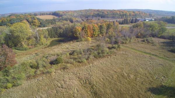 +++ 2.75 Acre Building Lot in West Bend, WI +++ (West Bend) $65000